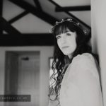 Janine Swan 2