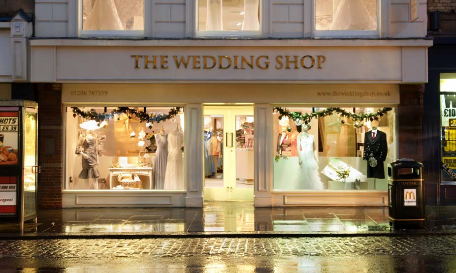 The Wedding Shop History  The Wedding Shop. Wedding Ceremony Suggestions. Wedding Gowns Quick Delivery. Budget Wedding Under 2000. Wedding Photography Kenosha Wi. Wedding Poems Niece. Wedding Images Rings. Wedding Website Custom Url. Be A Wedding Planner Game
