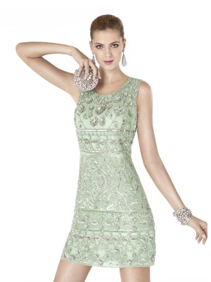 Pronovias Cocktail Aimara A