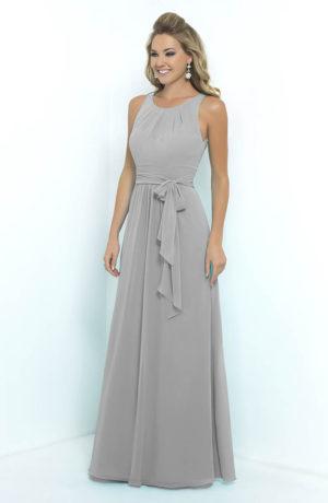 Alexia Designs 204L Grey