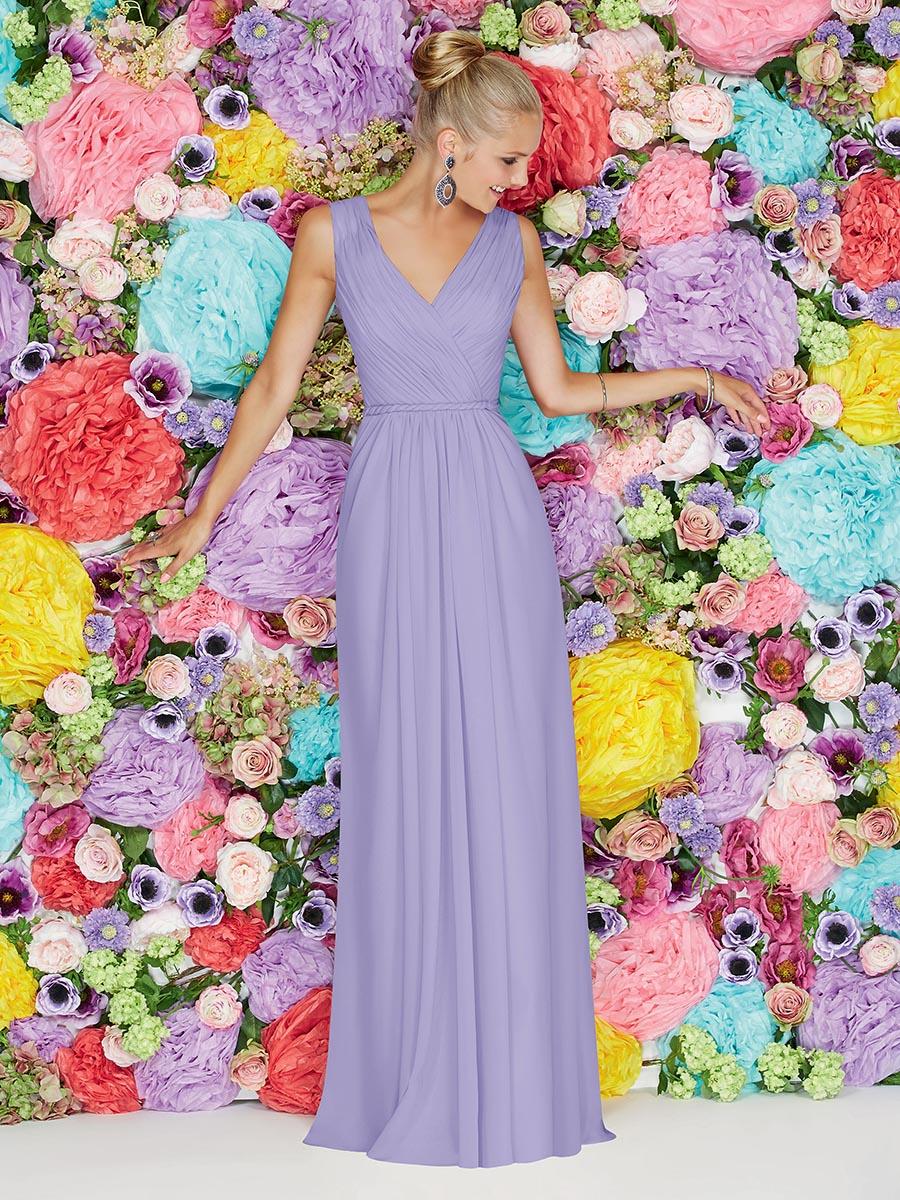 Ronald joyce bridesmaid dresses flower girls essex ronald joyce 29115 a ombrellifo Image collections