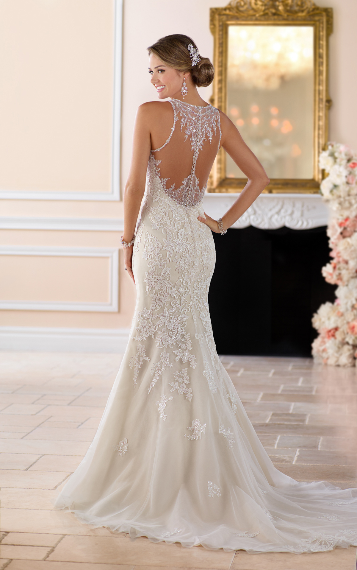 stella york by ella bridals wedding dresses gowns essex