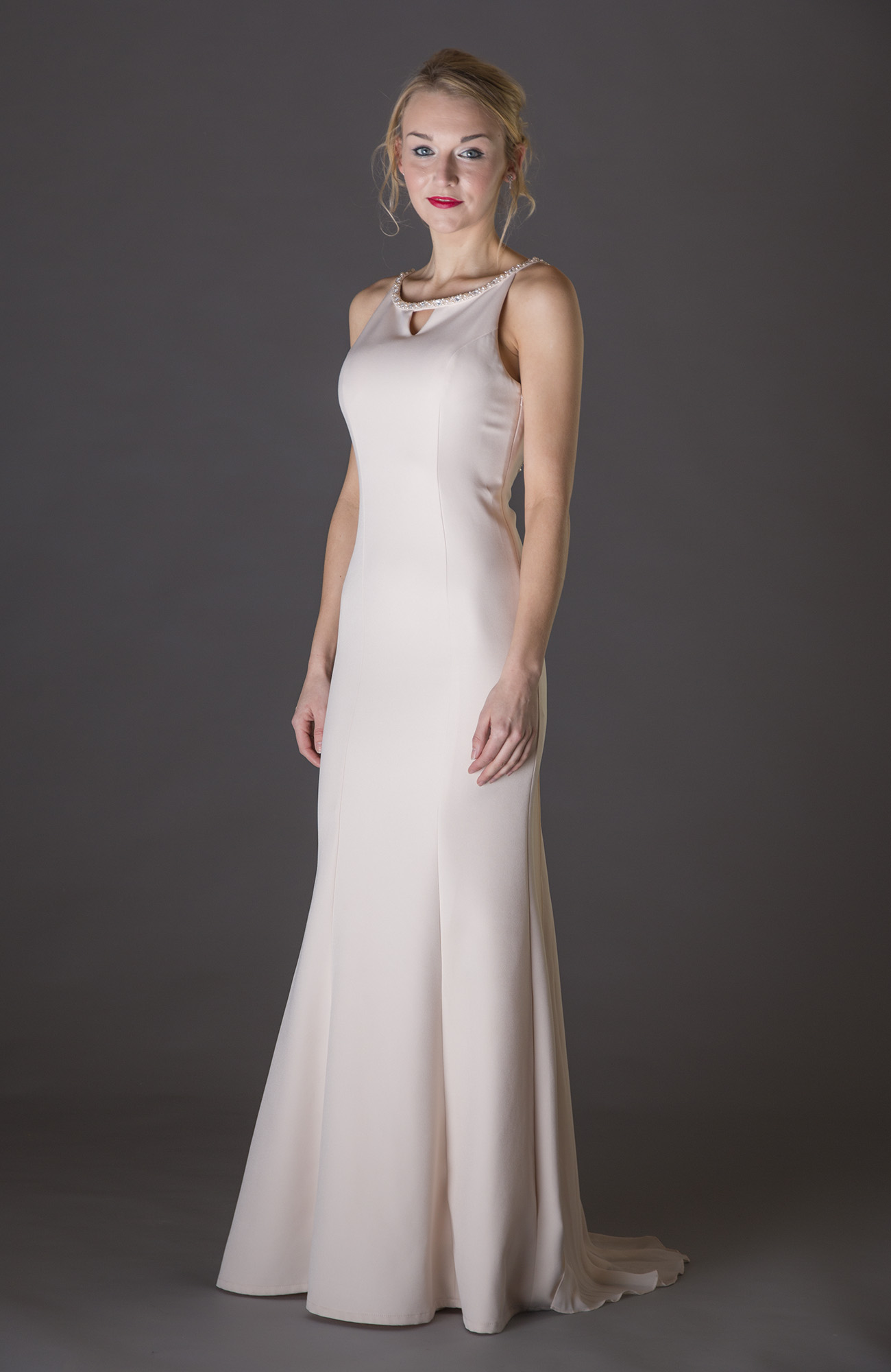 Jitters Bridesmaid Dresses from £89 - Order online at The Wedding Shop