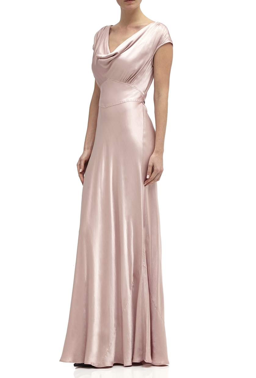 Bridesmaid dresses from 79 at the wedding shop colchester ghost ombrellifo Image collections