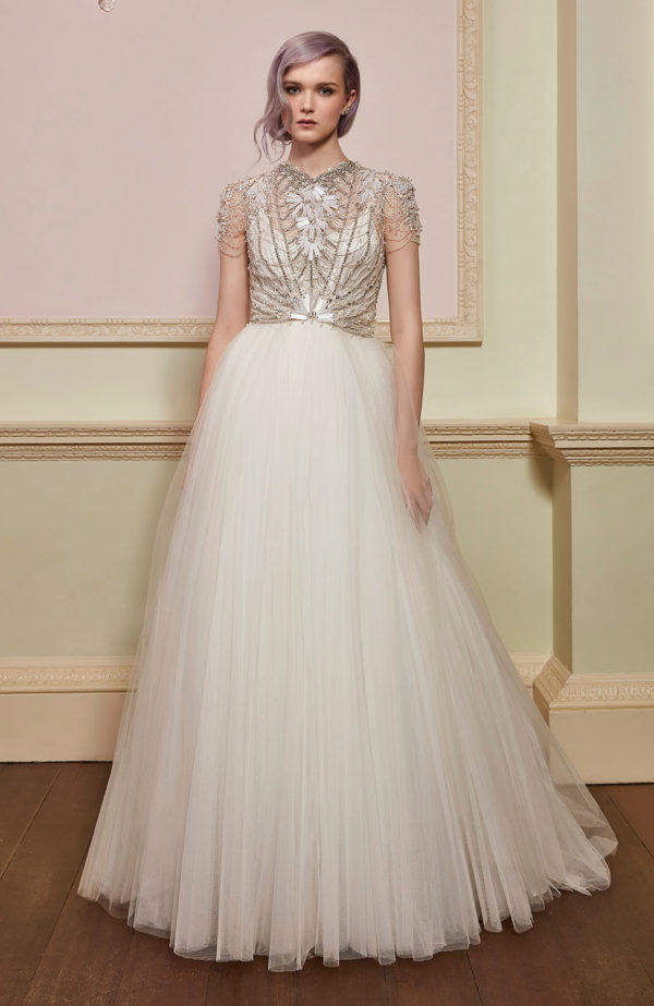 Jenny Packham Magic 1