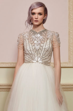 Jenny Packham Magic 2