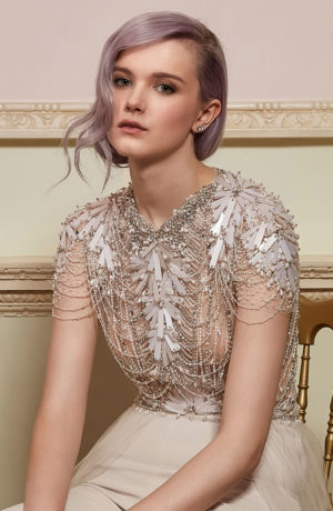 Jenny Packham Magic 3