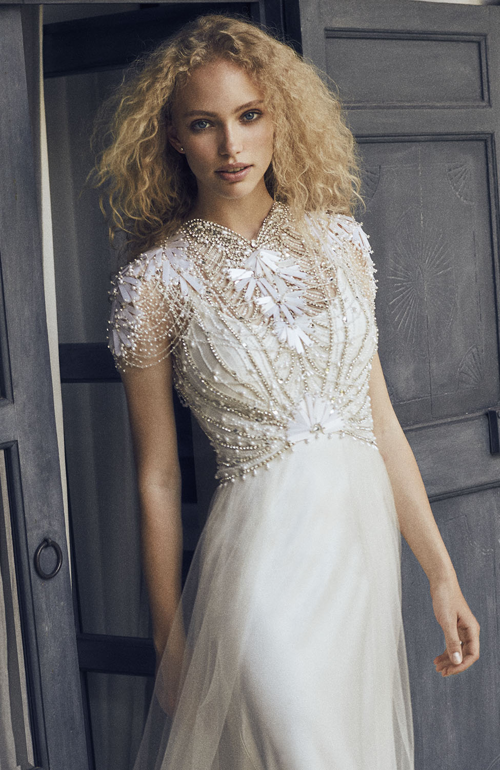 Jenny Packham Magic 4