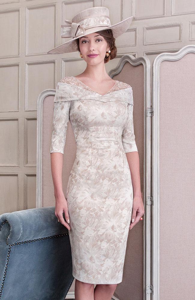 Buy john charles dresses online