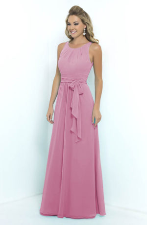 Alexia Designs 204L Pink