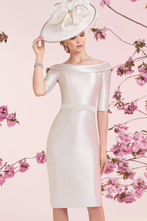 57867144ec6 Mother of the Bride Outfits - Special Occasion Wedding Outfits Essex