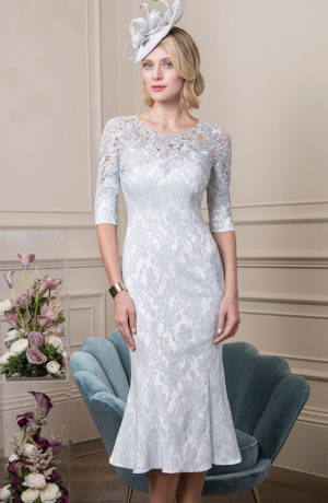 517ade40161 John Charles 2019 Mother of Bride   Groom Outfits