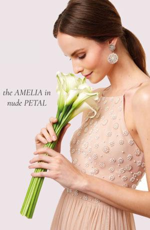 Motee Maids Amelia Nude Petal 2
