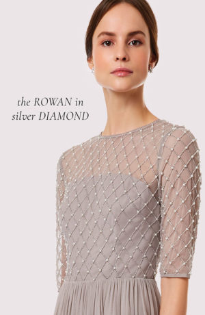 Motee Maids Rowan Silver Diamond 2