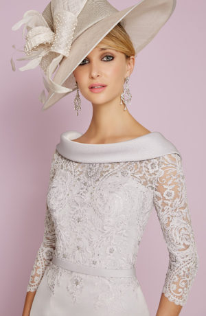 f3cbc0fb9cf Veni Infantino 2019 Mother of the Bride Collection ~ Buy Outfits Online