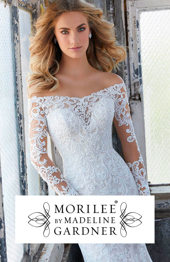 Marquee-image-Mori-Lee