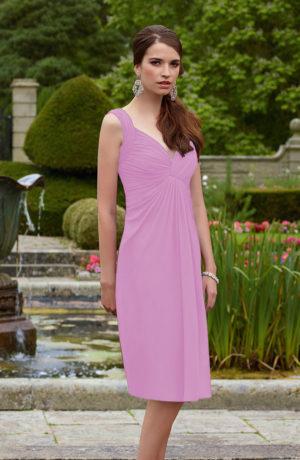 Ronald Joyce 29939 Pink