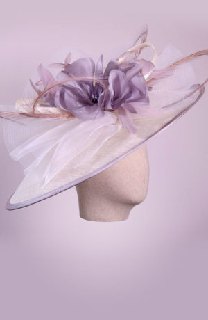 Hats & Fascinators