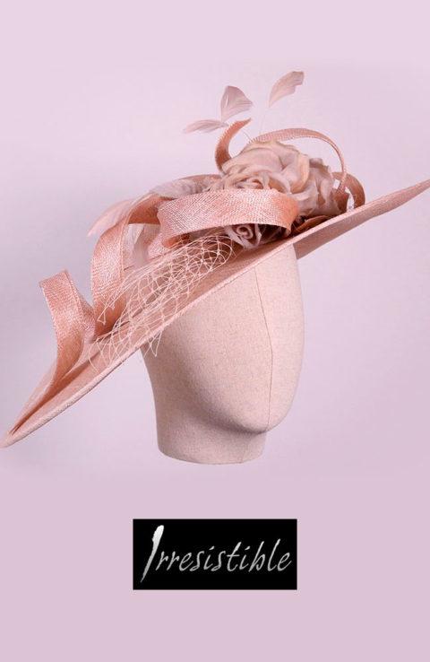 Irresistible Hats