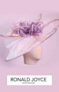 Marquee Ronald Joyce Hats